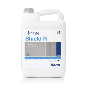 Bona Shield R, LESK, 5l