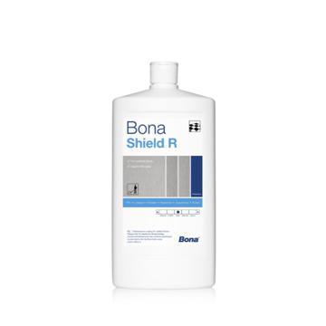 Bona Shield R, MAT, 1l